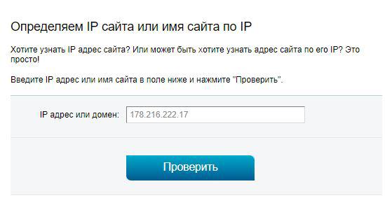 Как узнать адрес файла на хостинге кто разместит сайт на хостинг